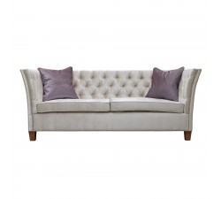 Sofa Louis II